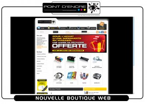presentation_site_web