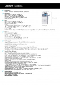 DOSSIER_IMPRIMANTE_2012_Page_3