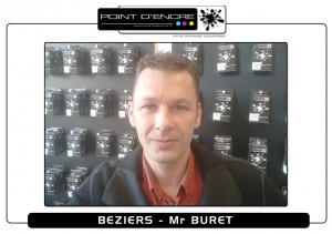Mr_BURET_POINT D'ENCRE_BEZIERS
