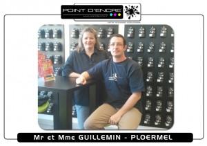 mr_mme_guillemin_ploermel