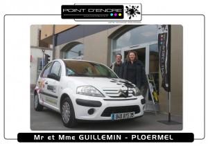 mr_mme_guillemin_ploermel_2