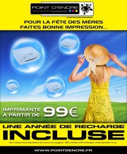 pub_web_fete_des_meres POINT D'ENCRE
