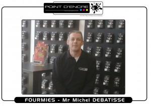 michel_debatisse_Fourmies