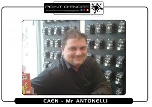 point_d_encre_caen_mr antonelli