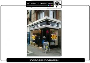 franchise-point-d-encre-facade-27091022