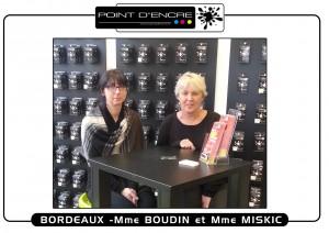 pointdencre_bordeaux_mme_boudin_et_mme_miskic