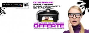 liflette_facebook_IMPRIMANTE_2