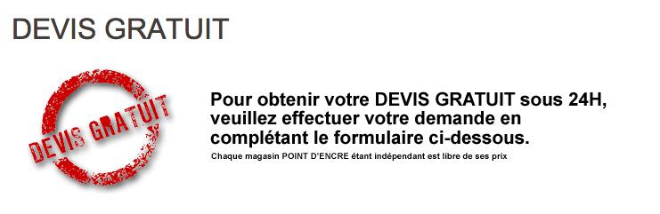 http://www.pointdencre.fr/devis-gratuit