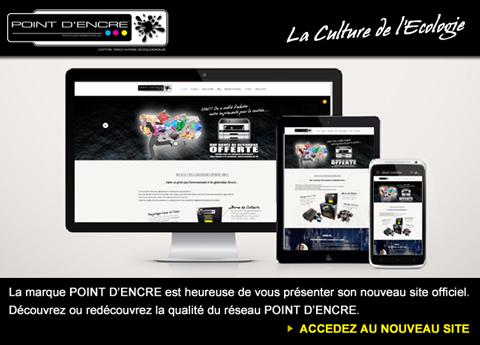 www.pointdencre.fr