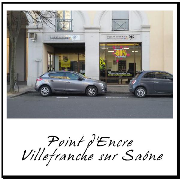 polaroid_villefranche
