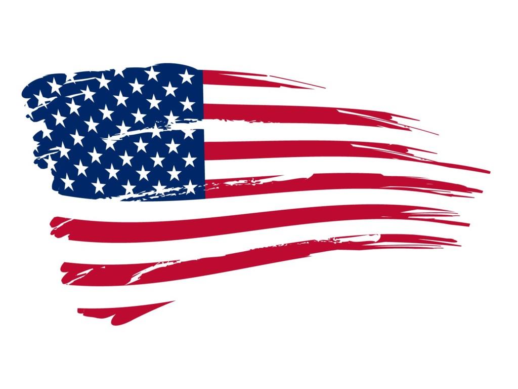drapeau1