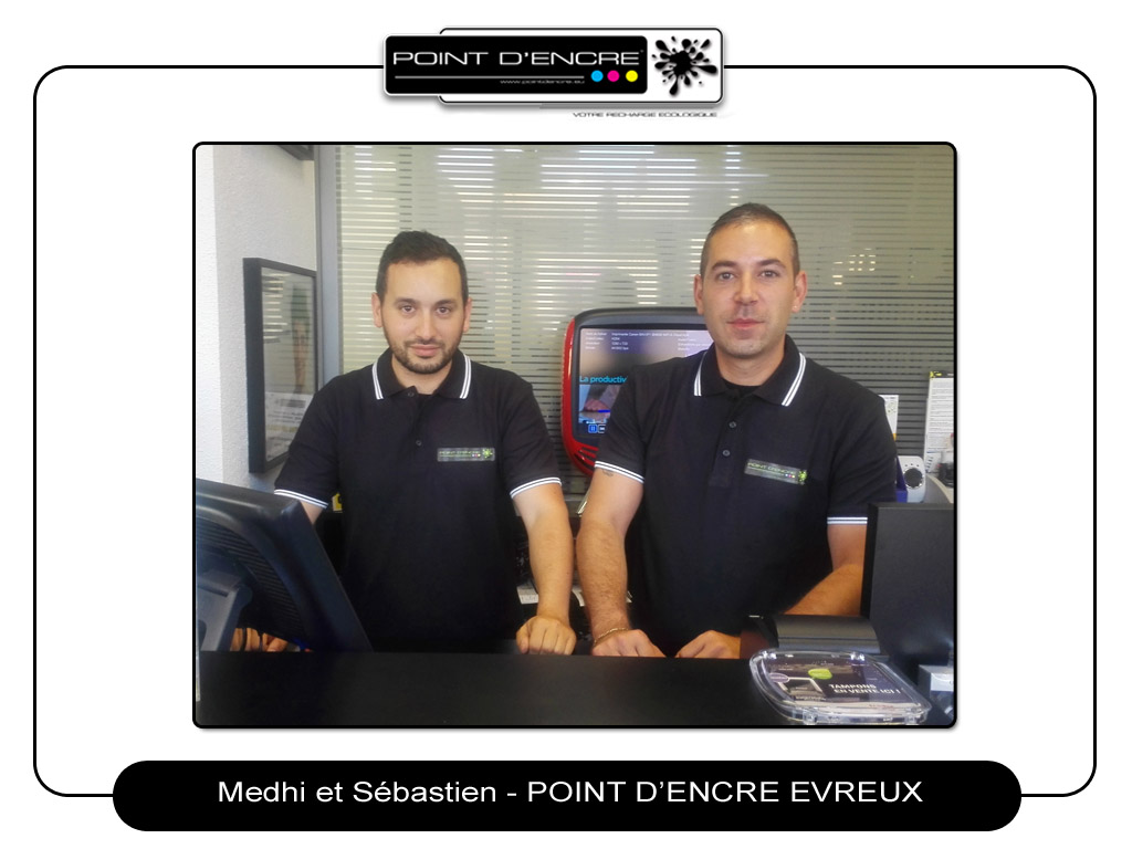 EVREUX_Seb_Medhi