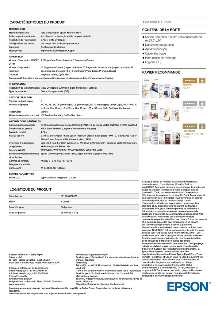 EcoTank-ET-2550-Fiche-2