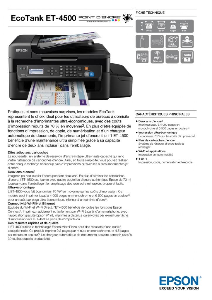 EcoTank-ET-4500-Fiche-1