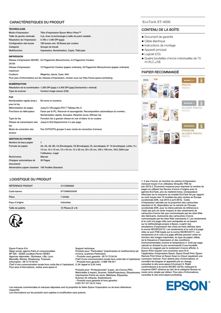 EcoTank-ET-4500-Fiche-2