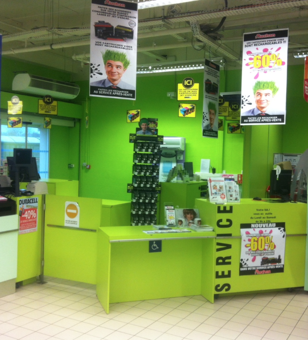 point-dencre-Auchan-