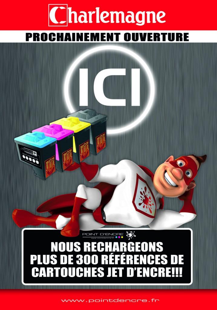 AFFICHE_A3_charlemagne_v2_blog