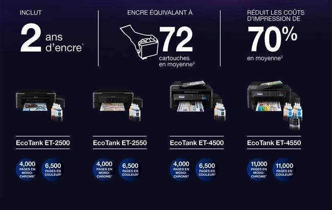 Epson_promo_EcoTank_cashback-02