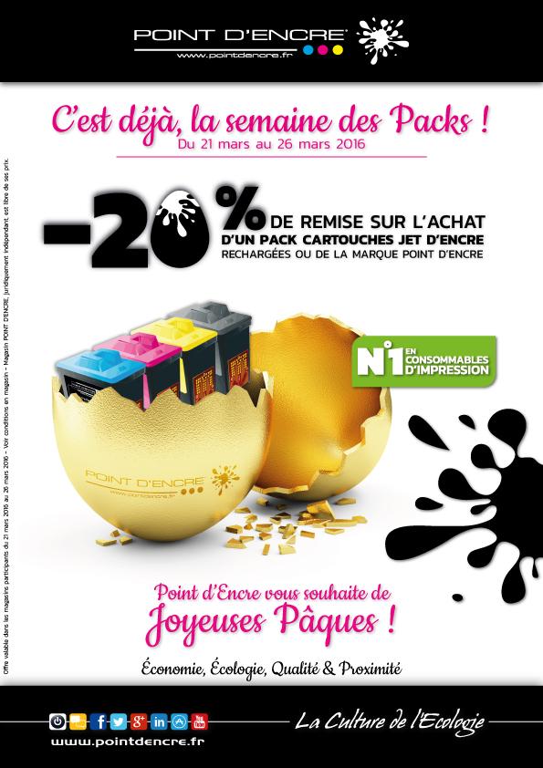 Affiche_A4_Paques2016