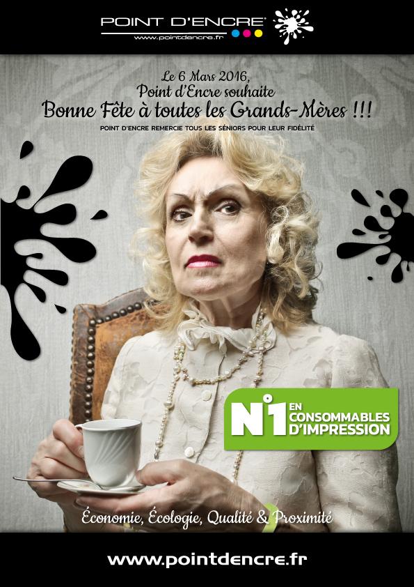 affiche_a4_grandmeres02