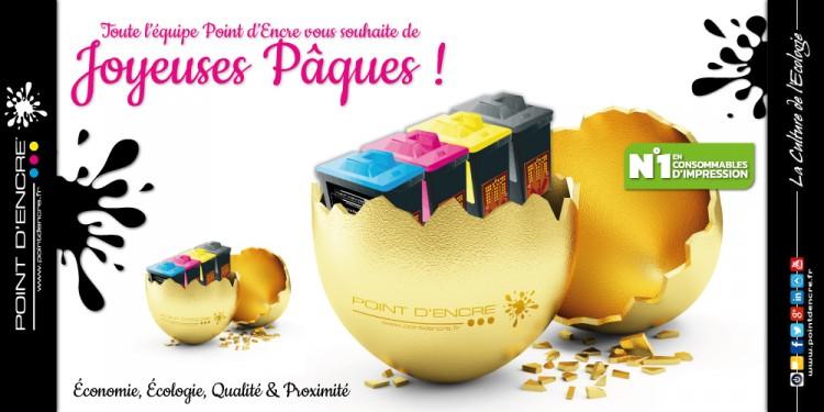 banniere_paques_pe_franchise