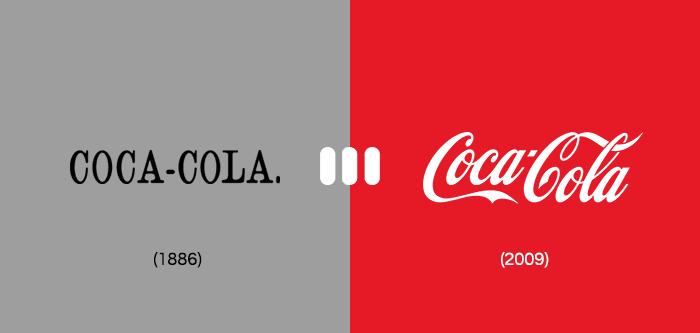 logos-marques-evolution-1