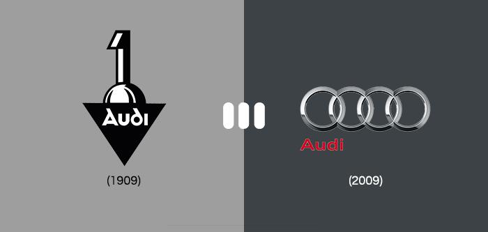 logos-marques-evolution-12