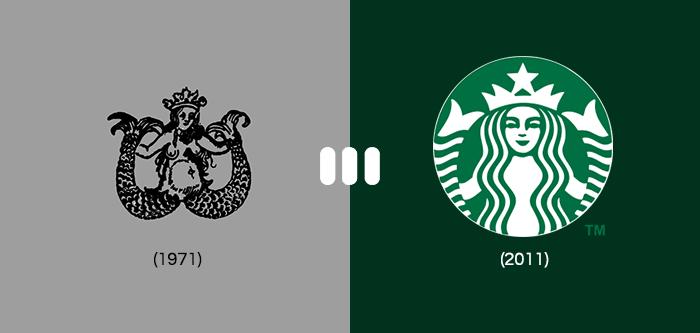 logos-marques-evolution-14