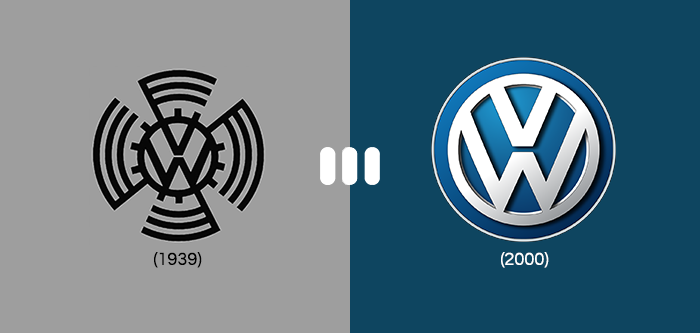 logos-marques-evolution-15