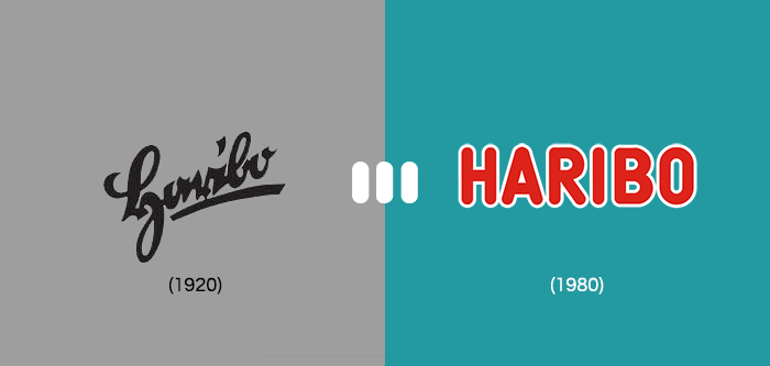 logos-marques-evolution-16