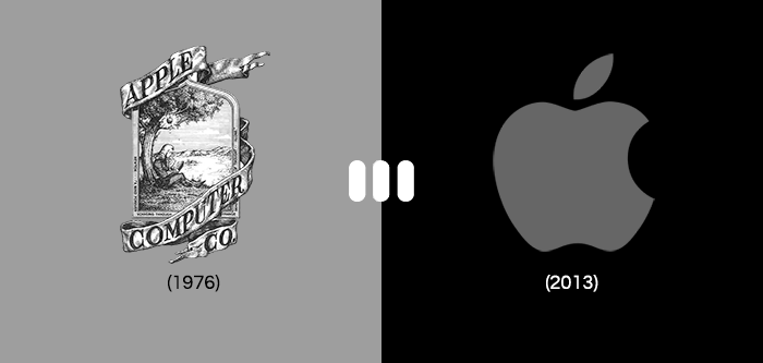 logos-marques-evolution-2