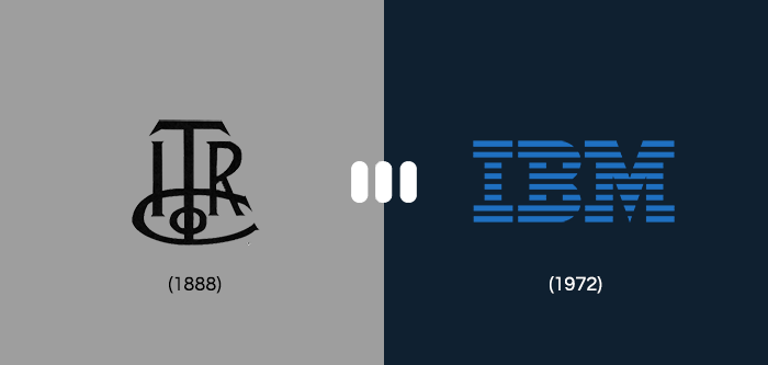 logos-marques-evolution-26