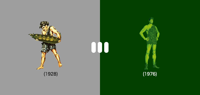 logos-marques-evolution-28
