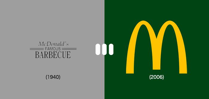 logos-marques-evolution-3