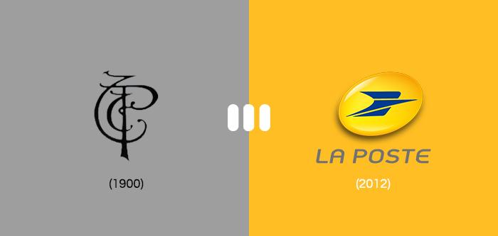 logos-marques-evolution-30