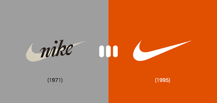logos-marques-evolution-4