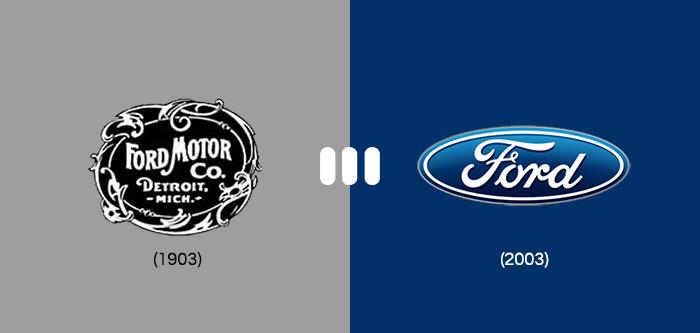 logos-marques-evolution-5