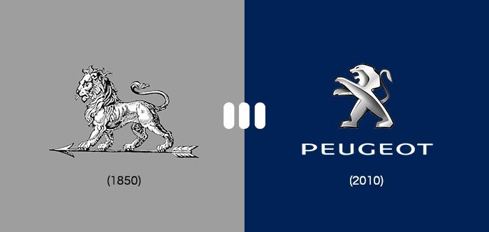 logos-marques-evolution-7
