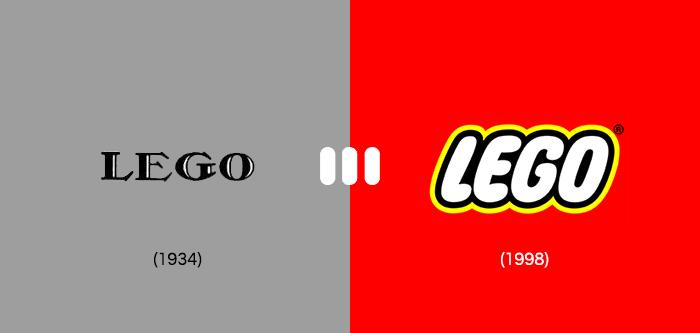 logos-marques-evolution-8