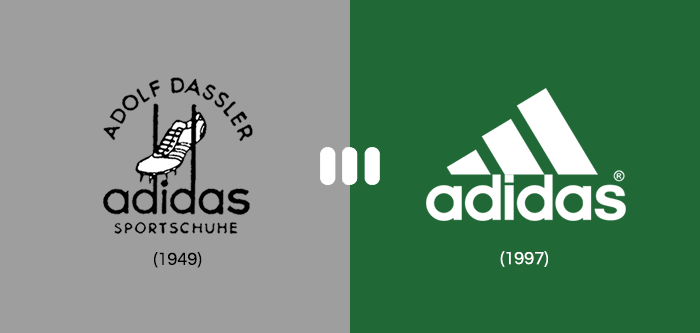 logos-marques-evolution-9-1