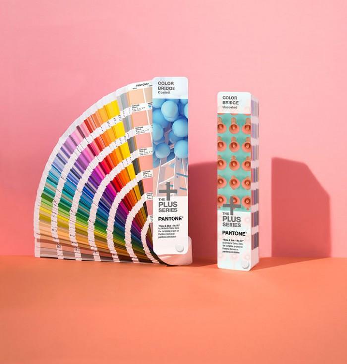nouvelles-couleurs-pantone-2-700x736