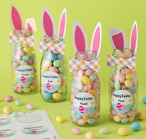 paques-bonbons