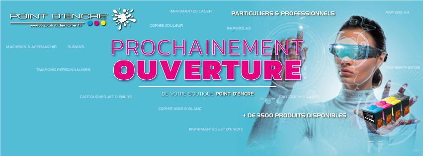 photo_couv_prochainement_ouverture-1