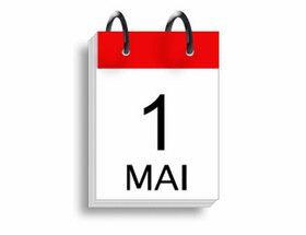 1er-mai