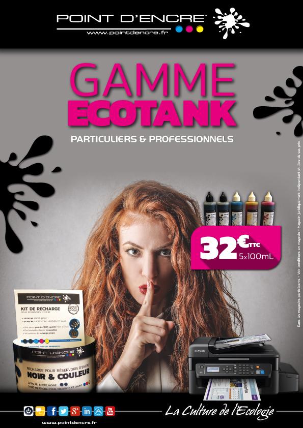 affficheA4_ecotank_bouteillesx5