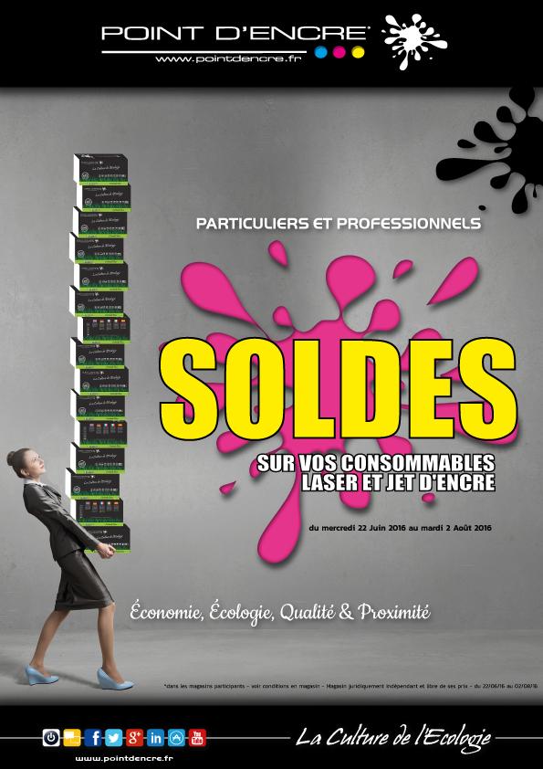 soldes_ete02_a4