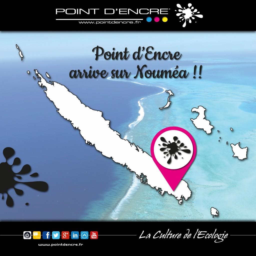 pe_arrive_noumea