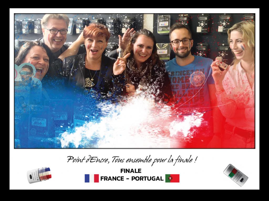 polaroid_eurofoot_finale