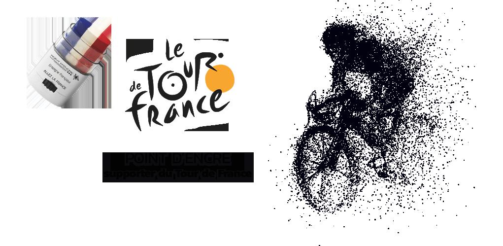 tourdefrance2016