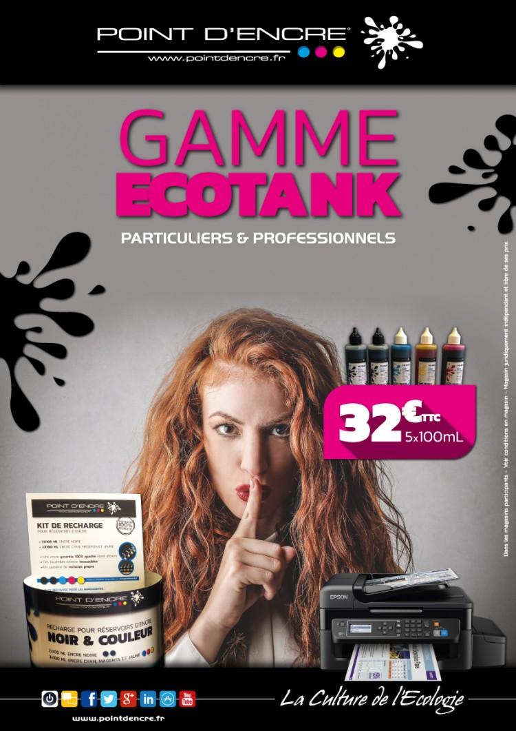 affiche_ecotank_pack_A3